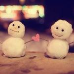 romantic christmas in japan