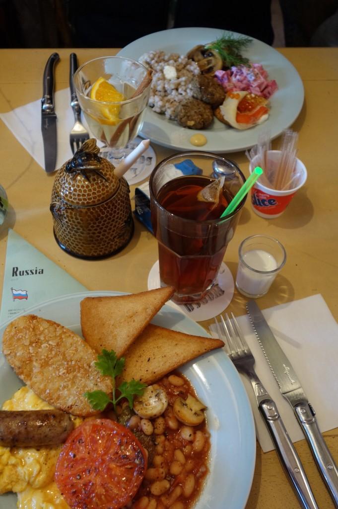 world breakfast all day breakfasts