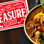 treasure soup curry logo