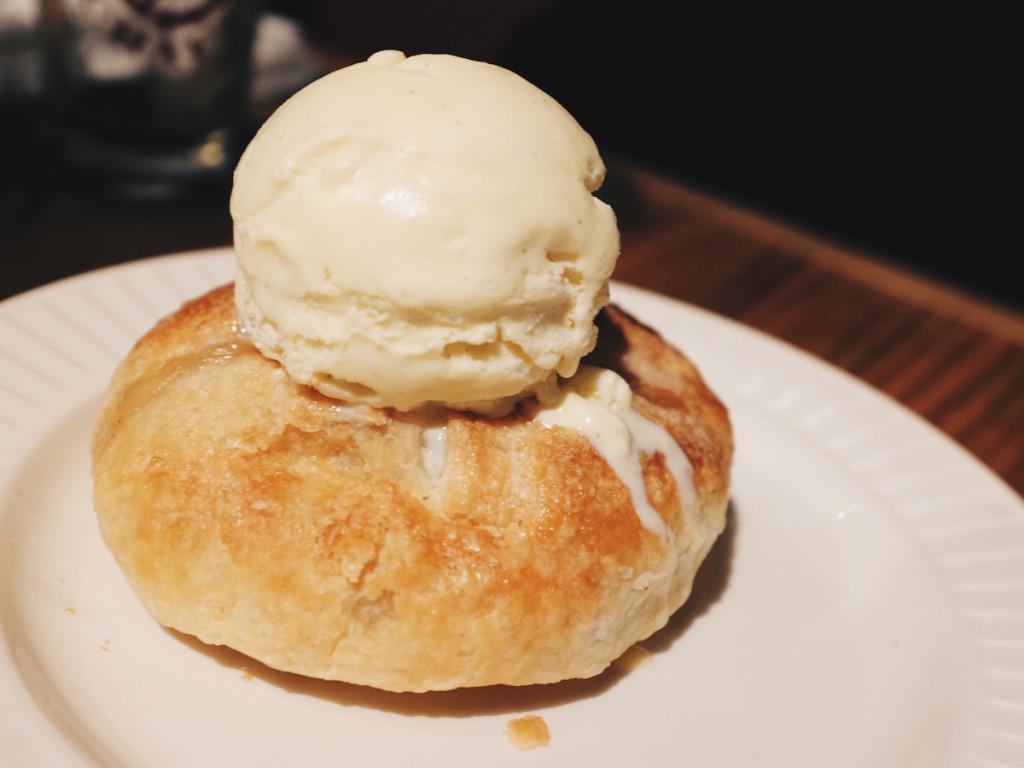 devilcraft apple pie