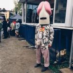 kanamara festival cosplay