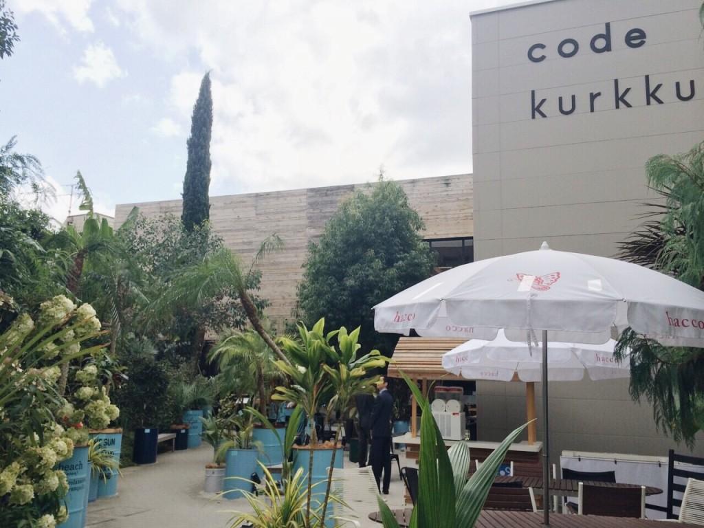 code kurrku