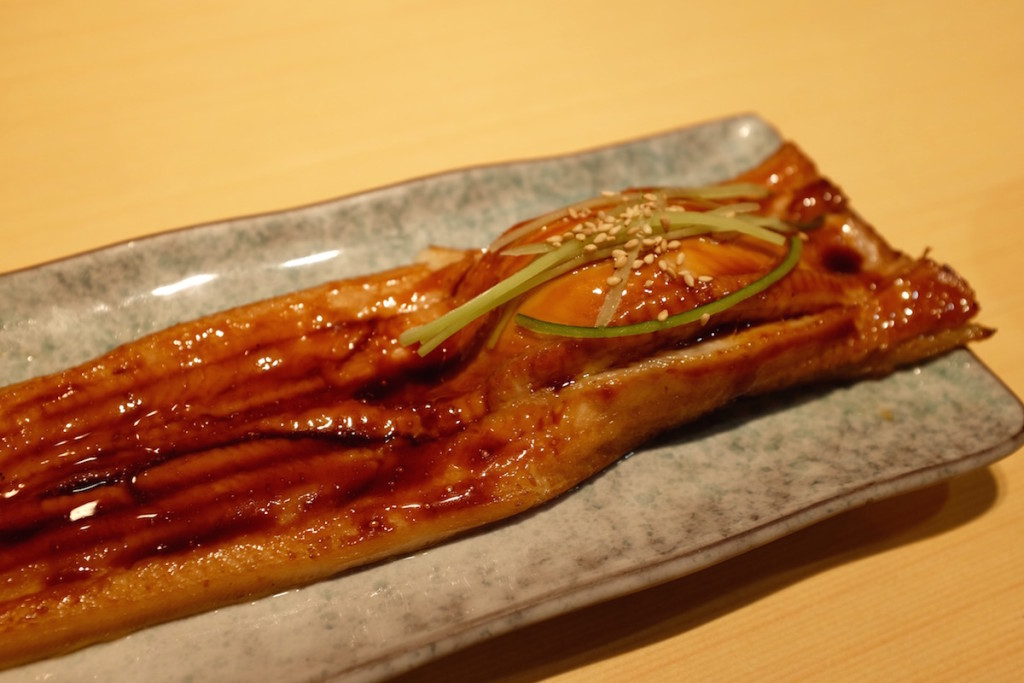 midori sushi 5