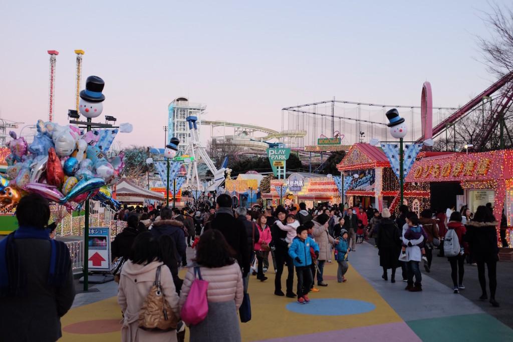 yomiuri-land-4