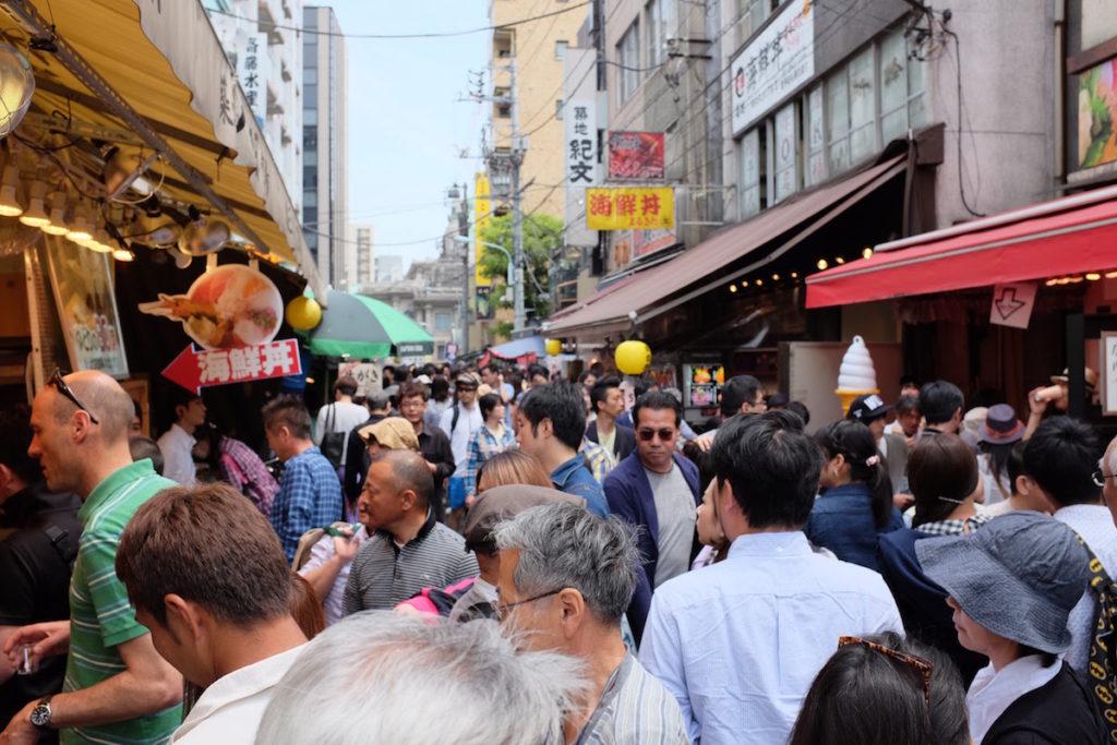tsukiji golden week 7