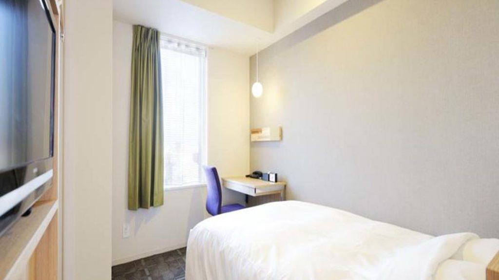 washington hotel akihabara