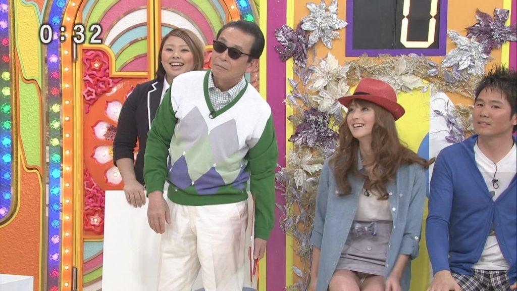 japan panties 7