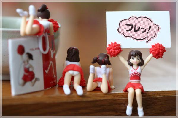 japan panties 8