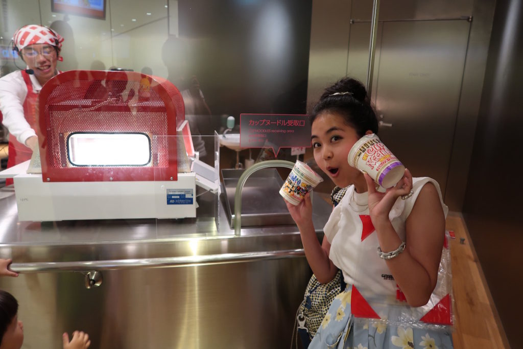 cup-noodles-museum-yokohama-13