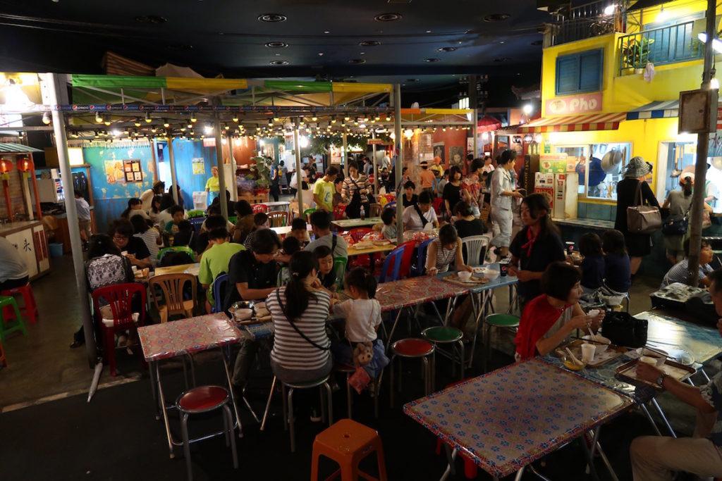 cup-noodles-museum-yokohama-17