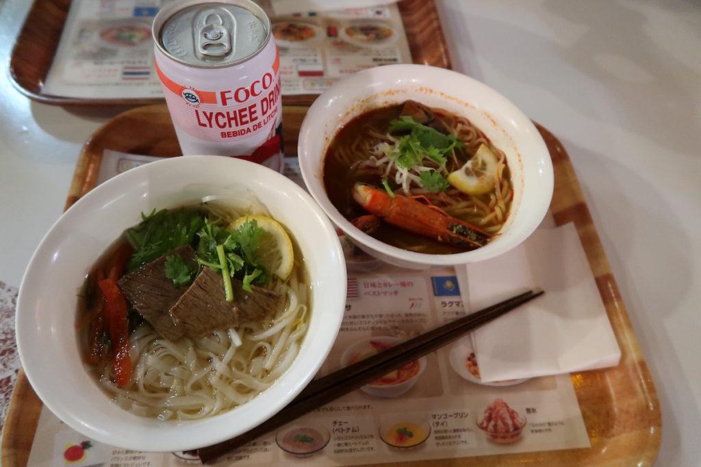 cup-noodles-museum-yokohama-18