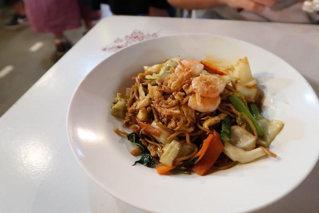 cup-noodles-museum-yokohama-19