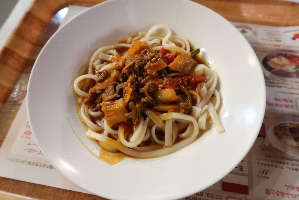 cup-noodles-museum-yokohama-20