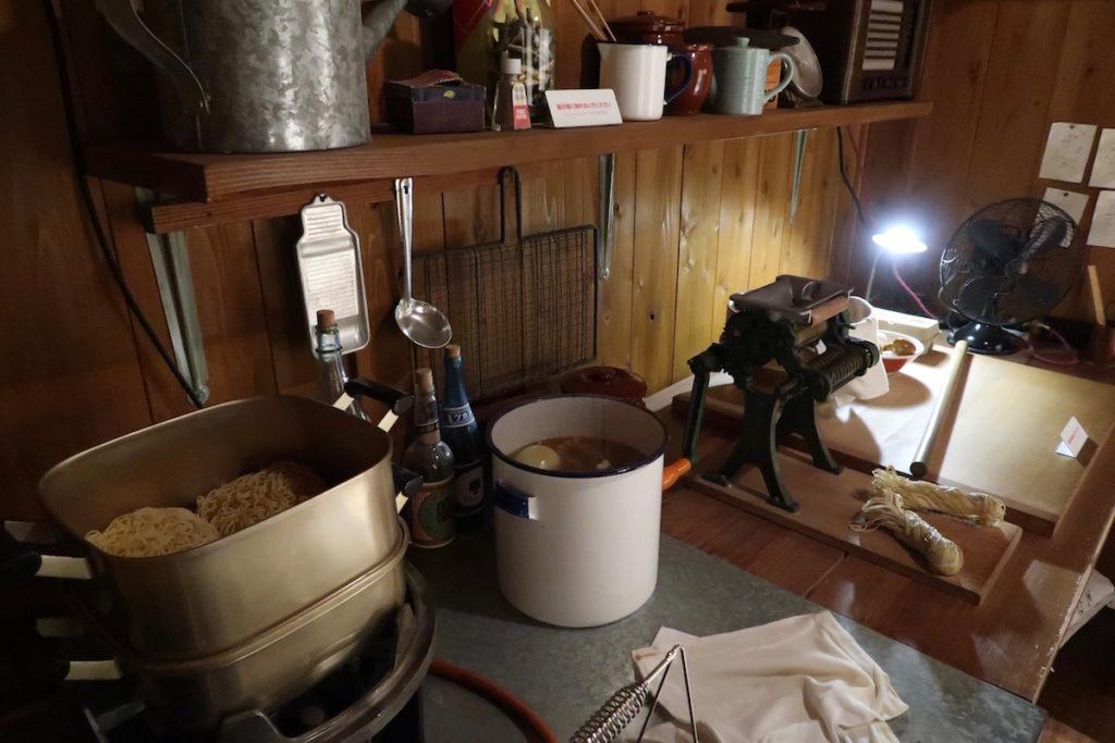 cup-noodles-museum-yokohama-24