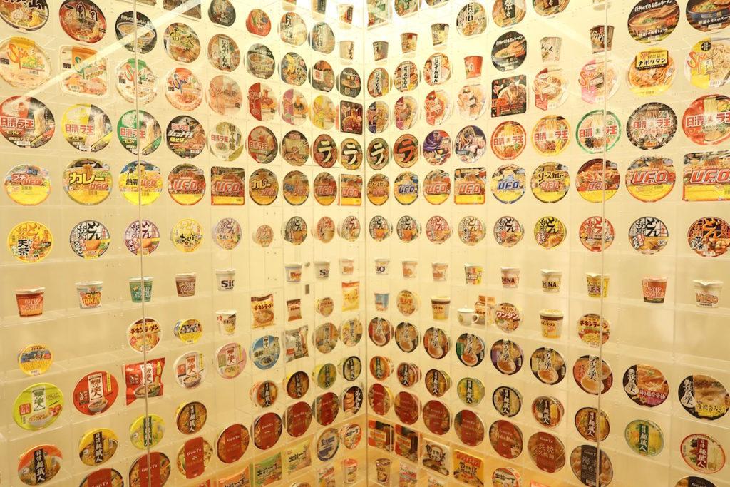 cup-noodles-museum-yokohama-6